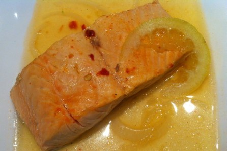 Spicy Poached Salmon.jpg