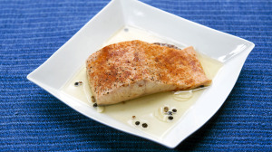 Sweet and Sour Poached Salmon.jpg