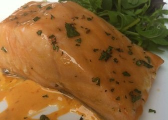 Poached Salmon Fillets with Roasted Tomato Rouille.jpg