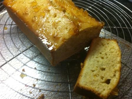Simple Lemon Cardamom Cake.jpg