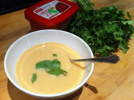 Cauliflower Soup With Korean Spicing.jpg