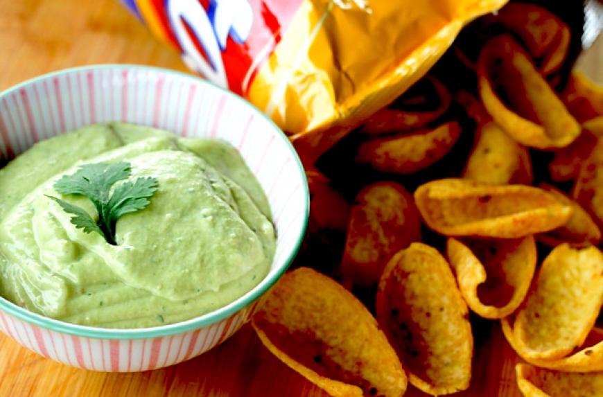 Creamy Green Salsa.jpg