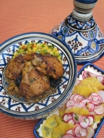 Chicken Tagine with Caramelized Onions and Prunes.jpg