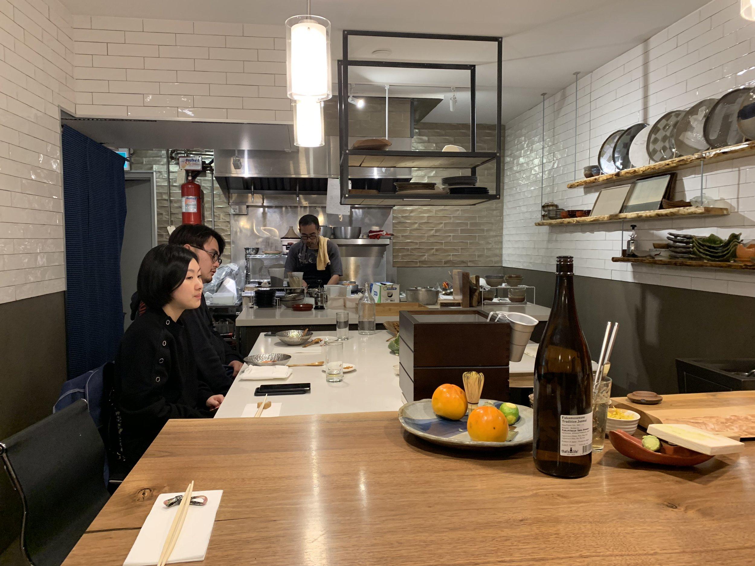 yukashi-restaurant-review.jpeg