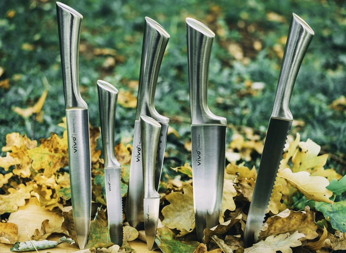 howtoknives2.jpg