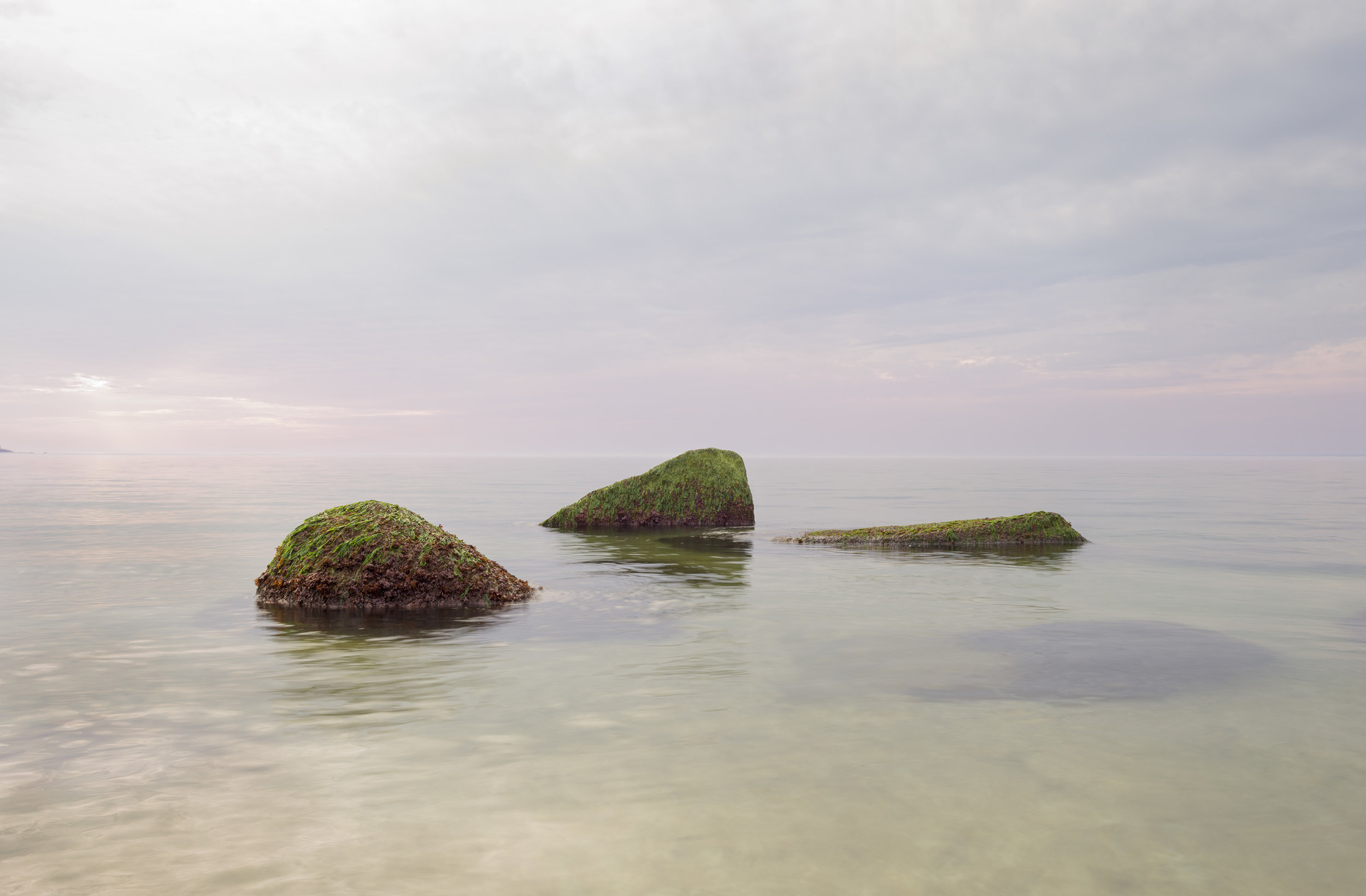 Long Island Sound VI