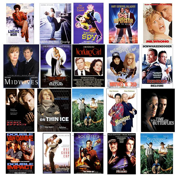 Movie_Ads_Large_Page_2_s8vs1t.jpg