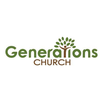 generations-church.jpg
