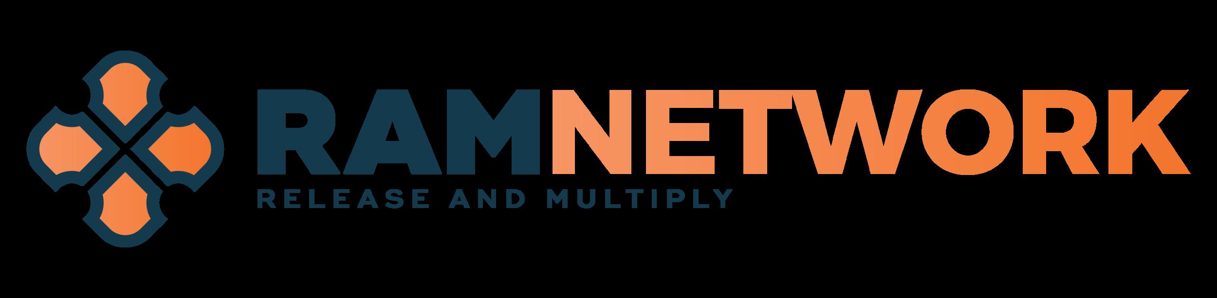 Primary-Logo-Horizontal-Gradient.png