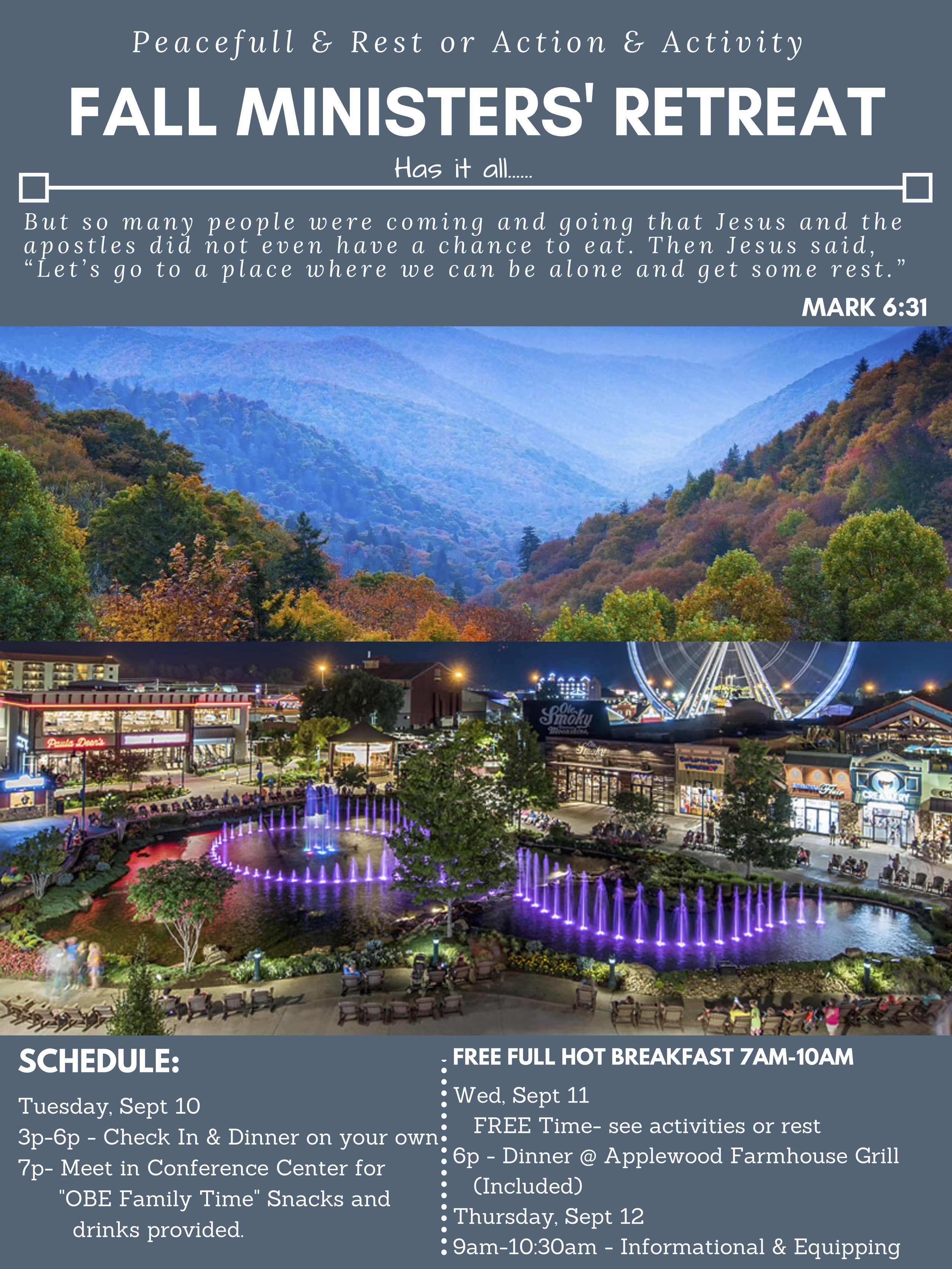 FMR 2019 Schedule.jpg