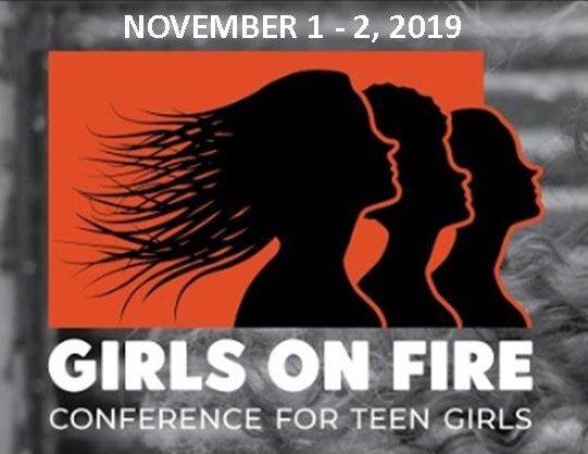 Girls on Fire - promo pic.JPG