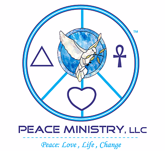 Denise Graves    peaceministry2day.com