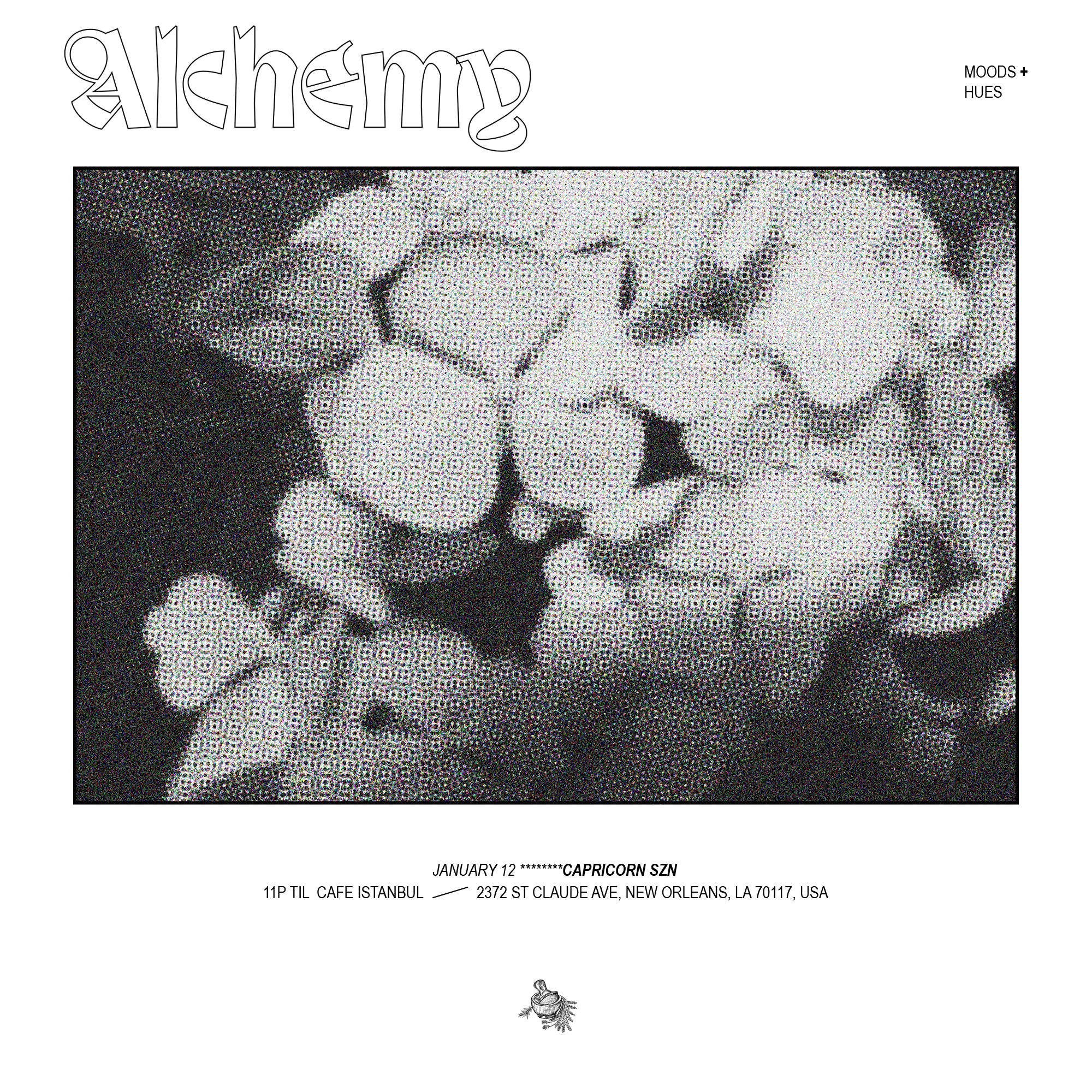 AlchemyCapricorn.png