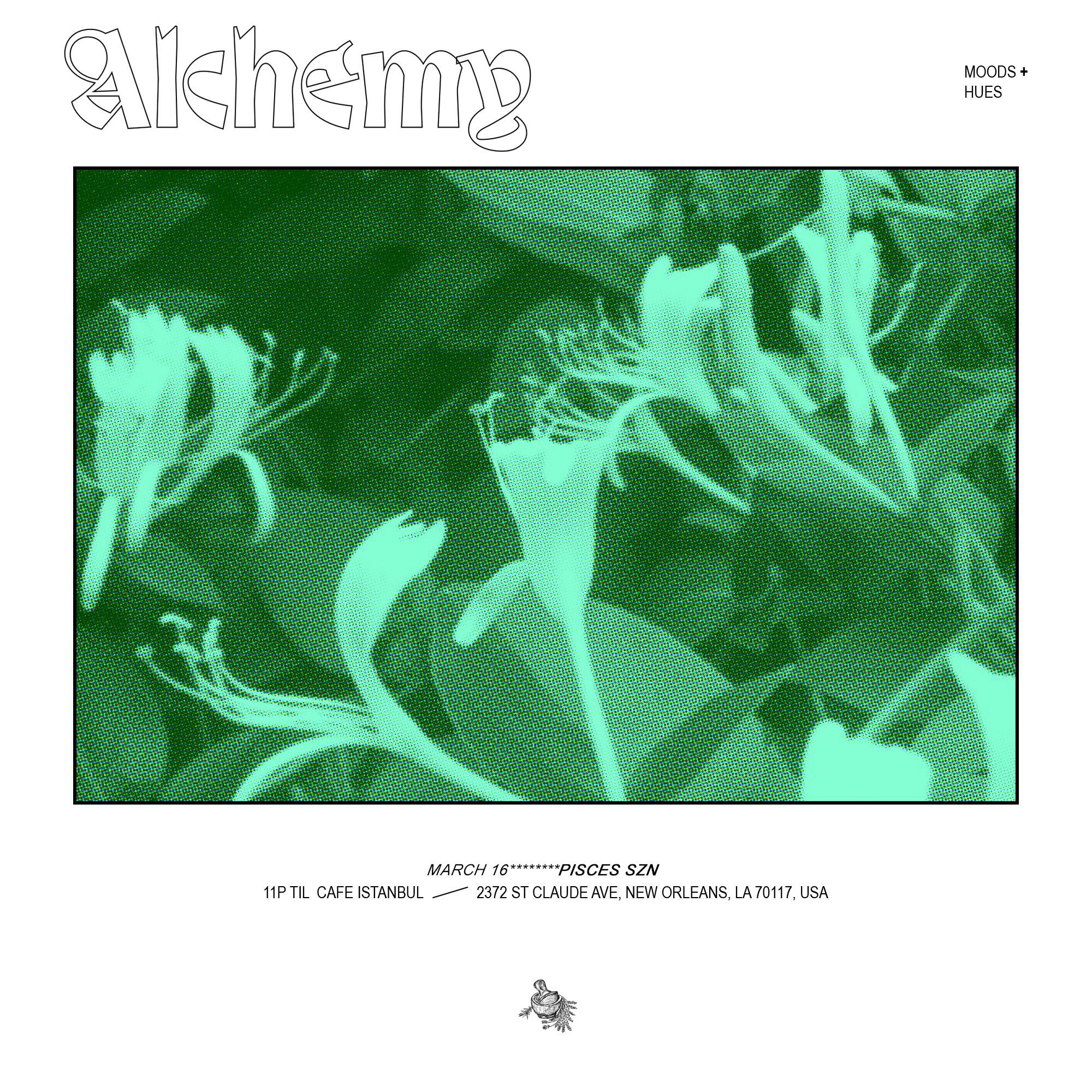 AlchemyPisces.png