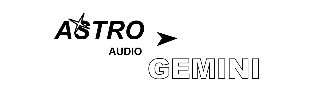 GeminiBanner.PNG