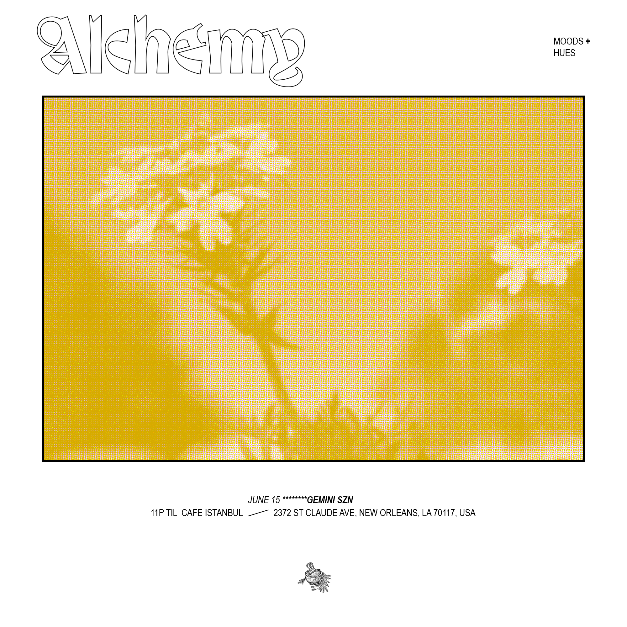 AlchemyGemini.png