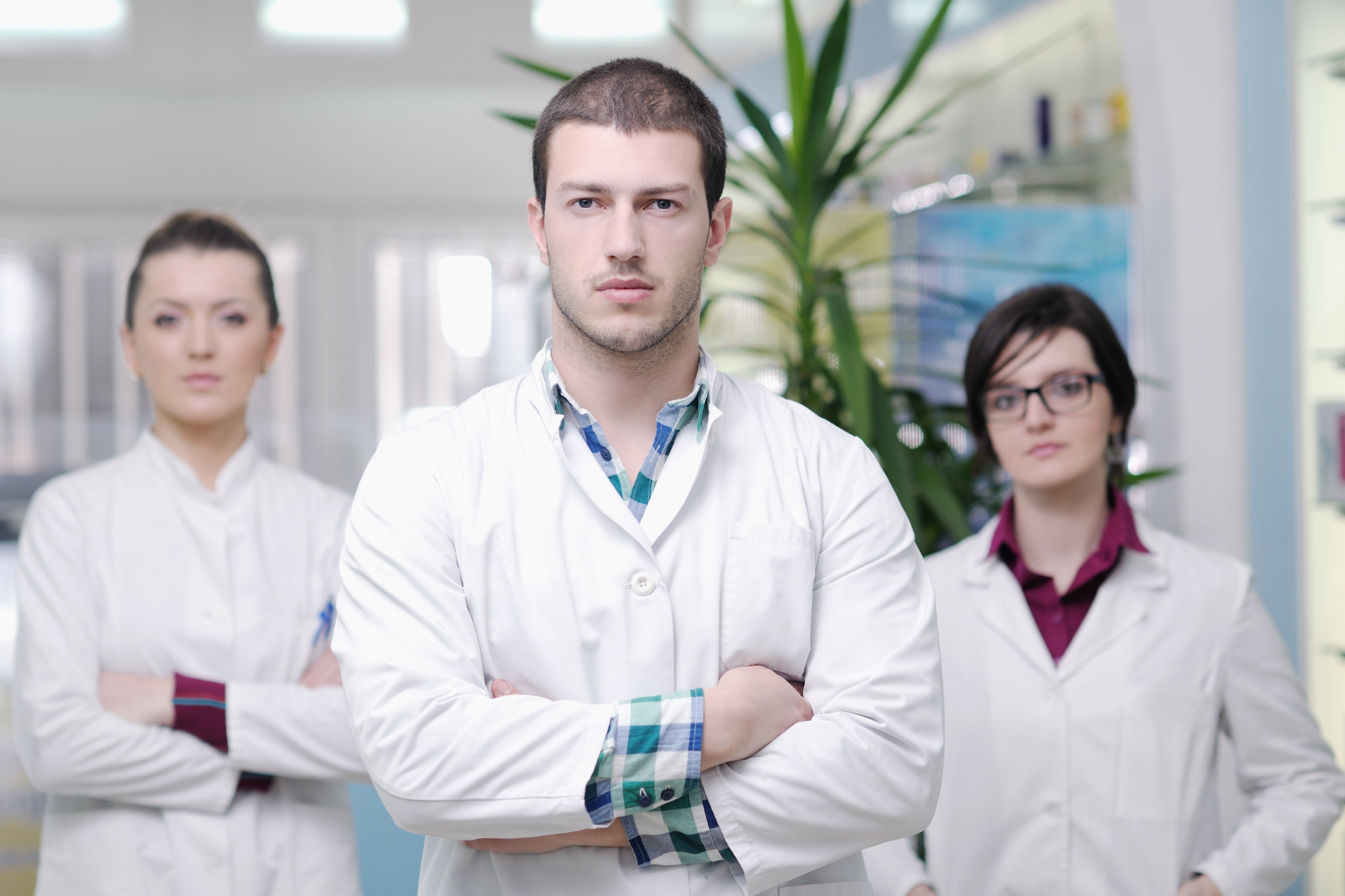 Serious Young Pharmacists 1.jpg