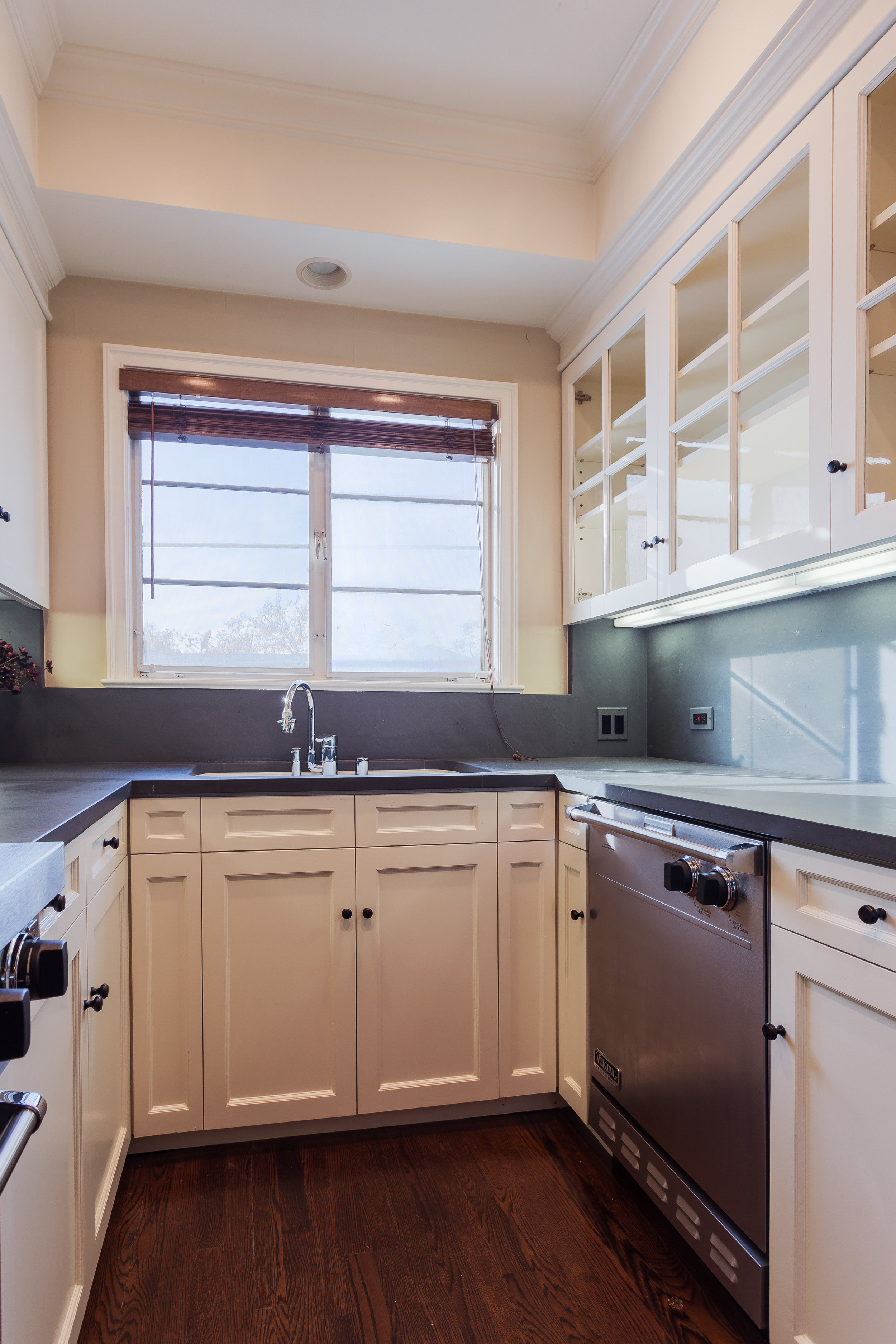 171208_Kitchen_03.jpg
