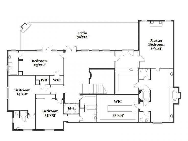 Floorplan-Upper-Floor-768x576.jpg
