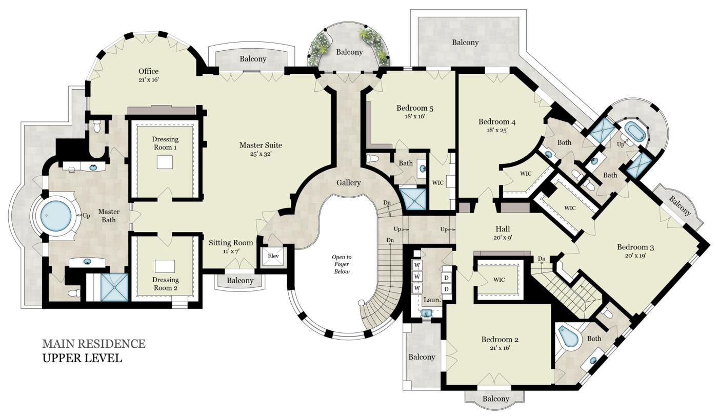 DK-11459BellagioRd-FloorPlan2-Web-1400x820-1.jpg