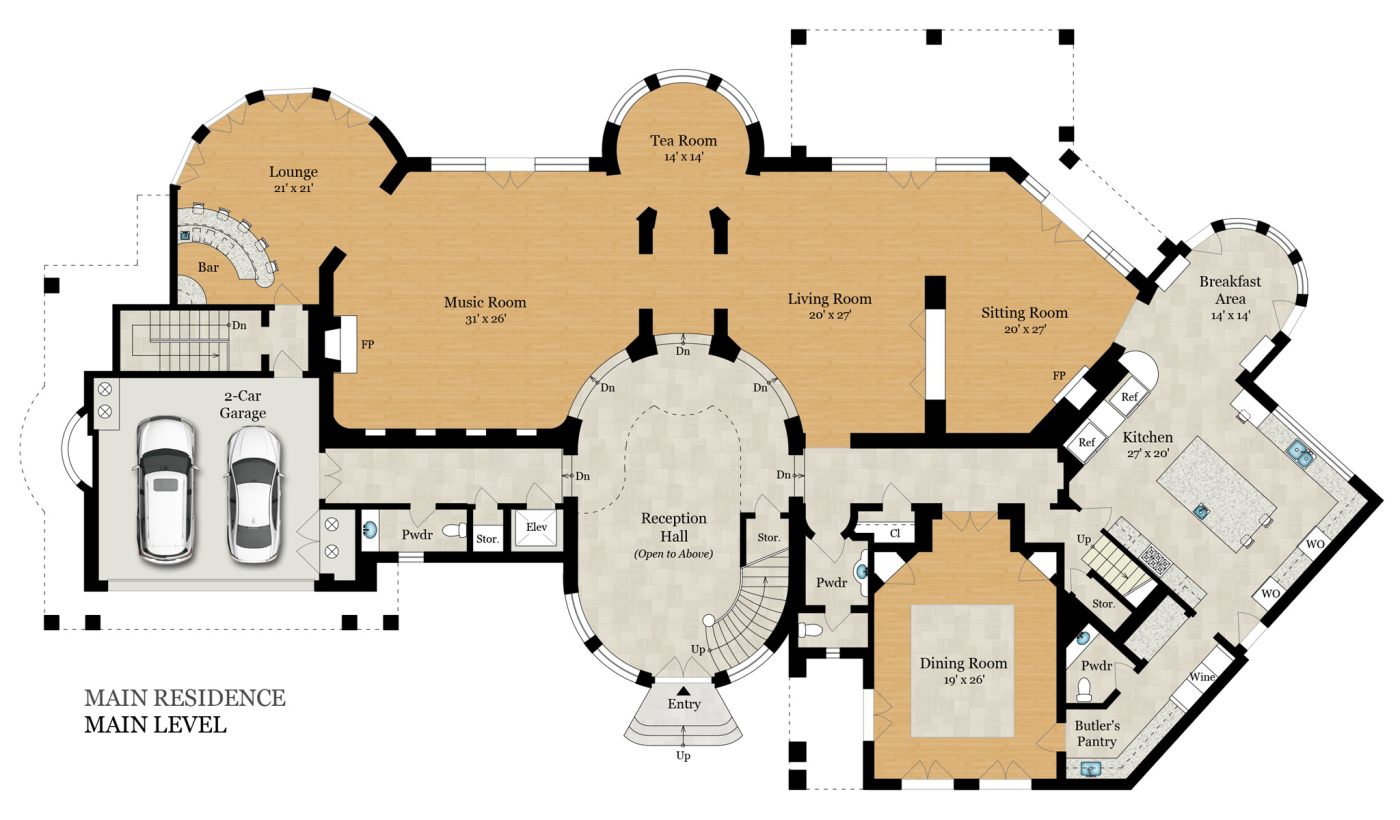 DK-11459BellagioRd-FloorPlan1-Web-1400x820-1.jpg