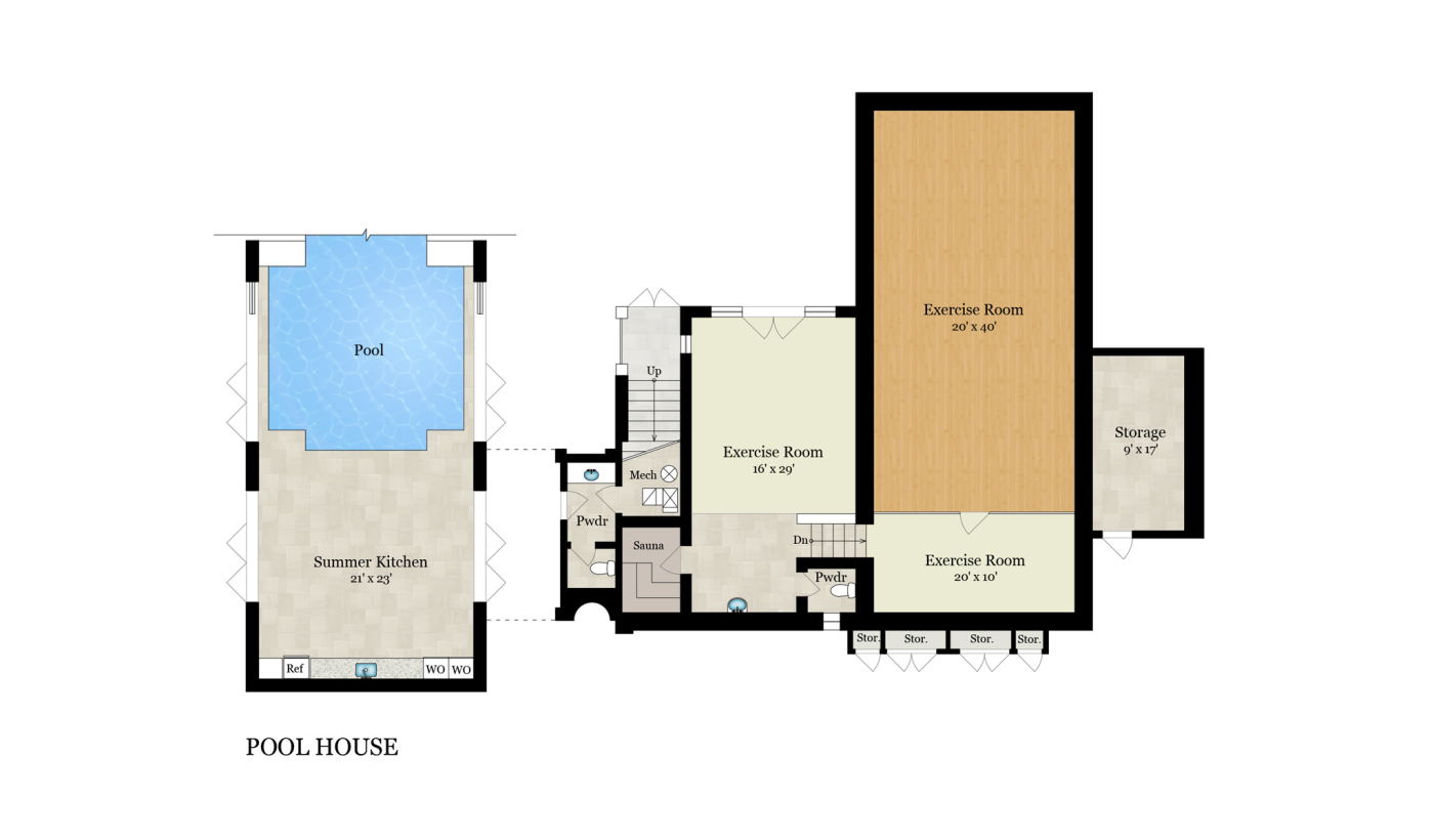 DK-11459BellagioRd-FloorPlan4-Web-1400x820.jpg