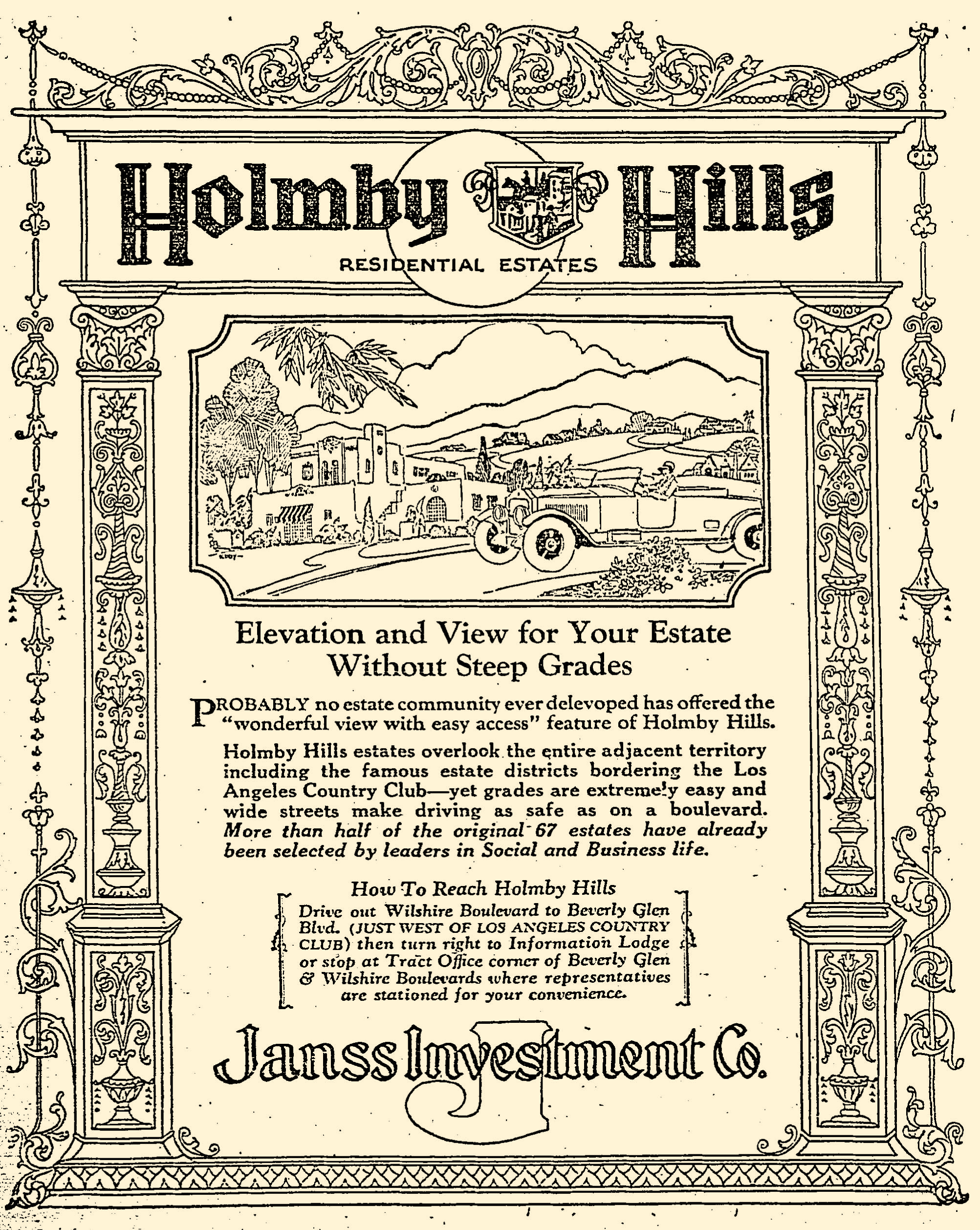 holmbyhills_05171925.jpg