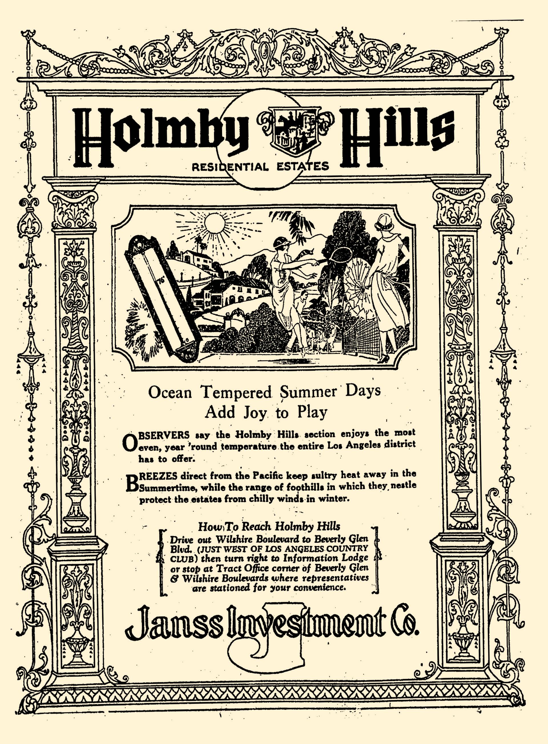 Holmby-Hills-Advt-07-12-1925.jpg