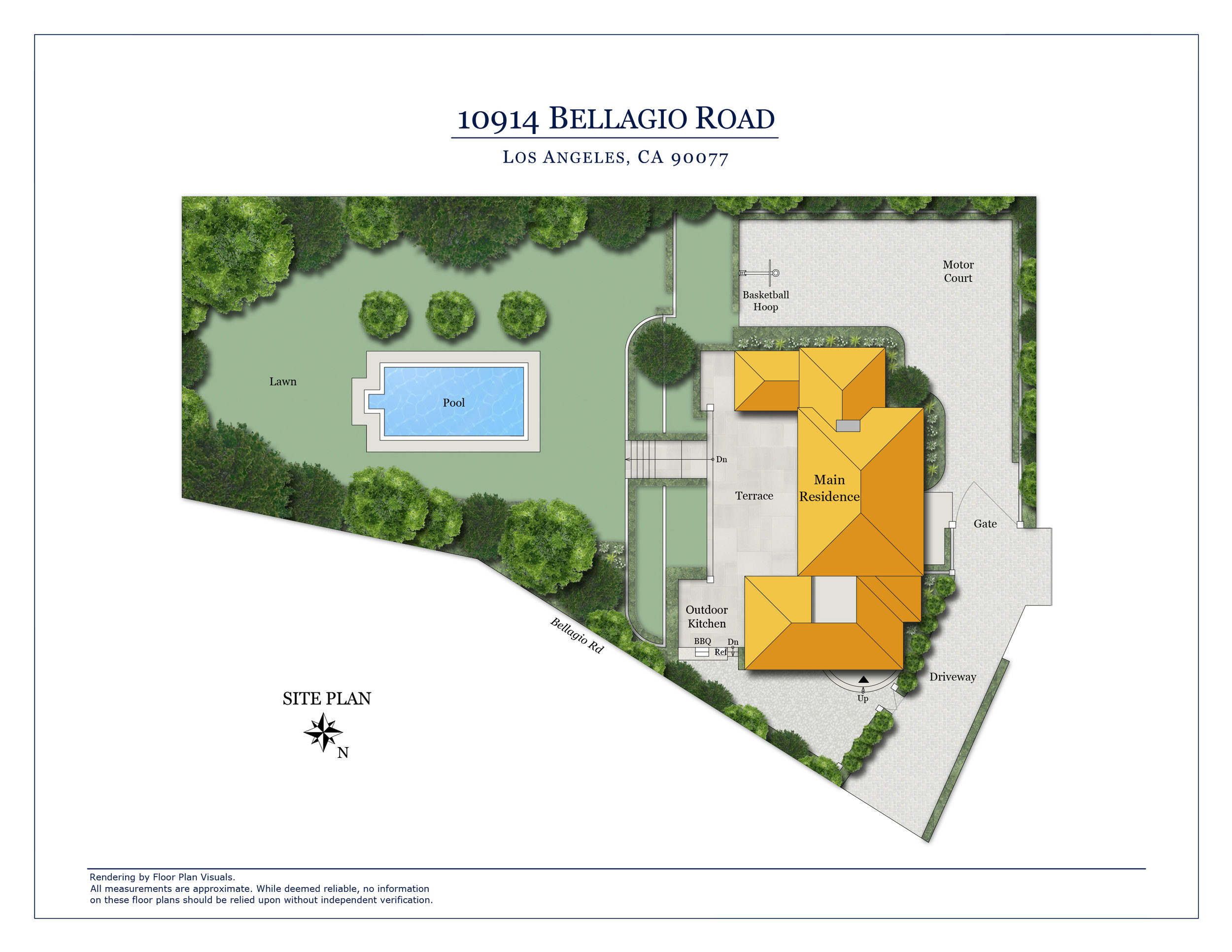 10914 Bellagio Road Site Plan.jpg