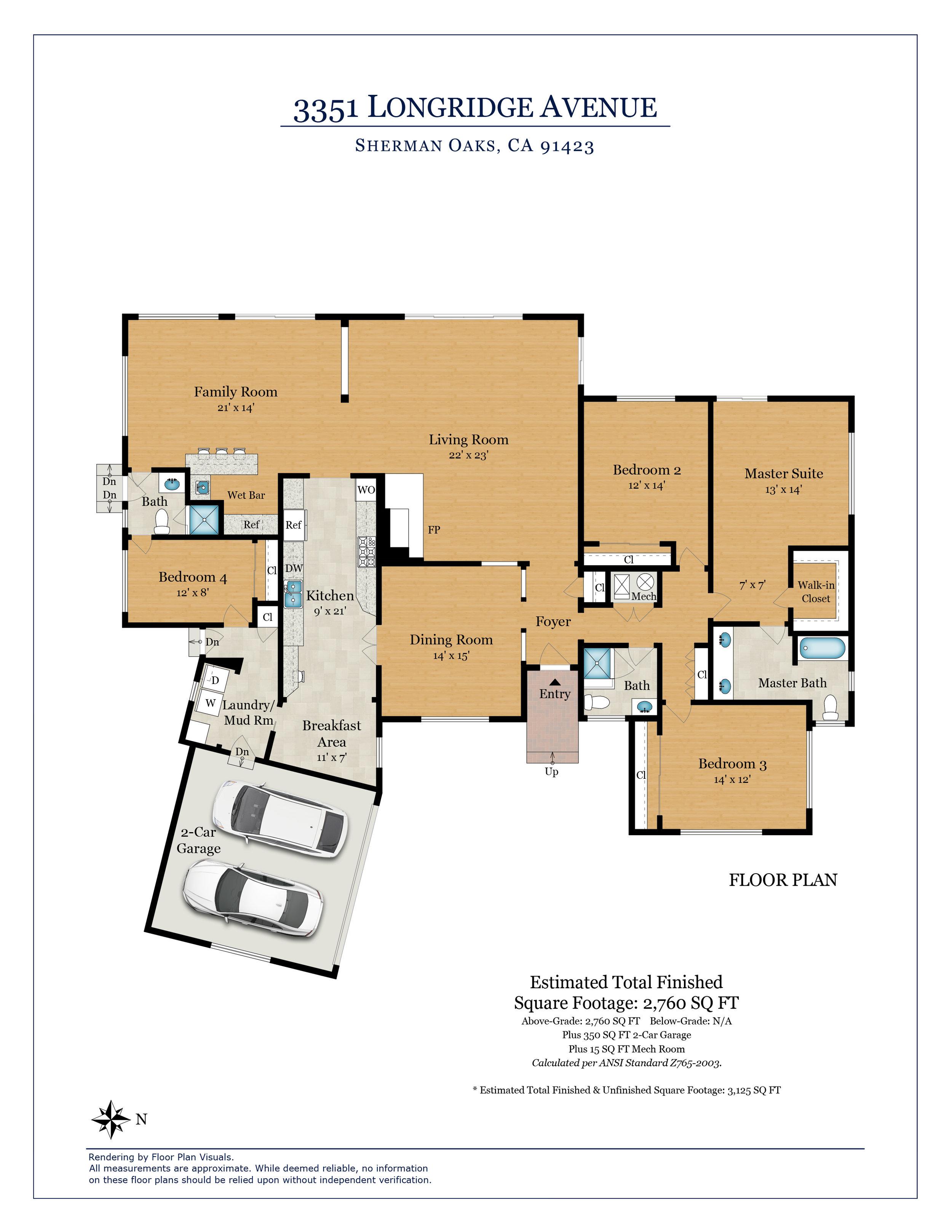 3351 Longridge Ave Floor Plan.jpg