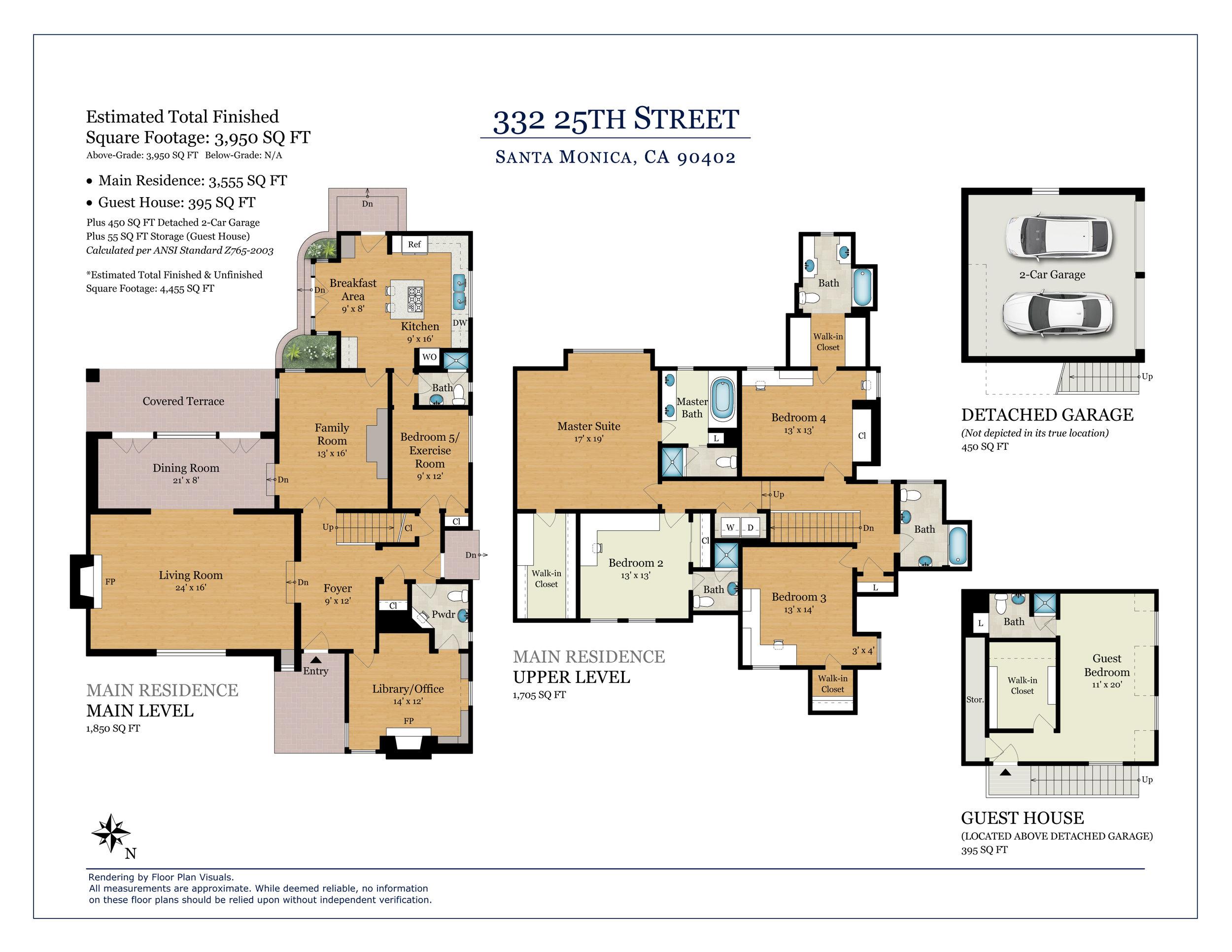 332 25th Street Floor Plan.jpg