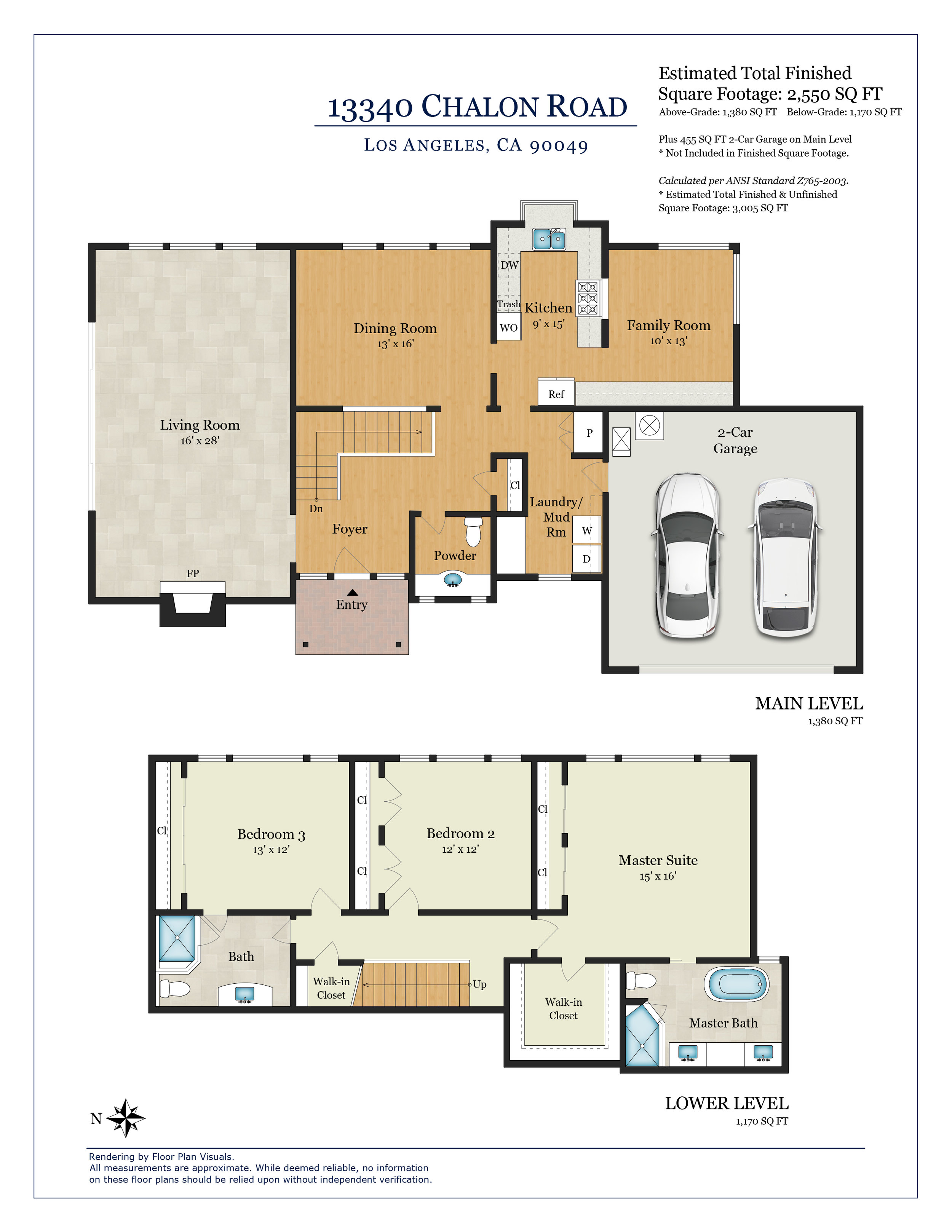 13340 Chalon Road Floor Plan With Header.jpg