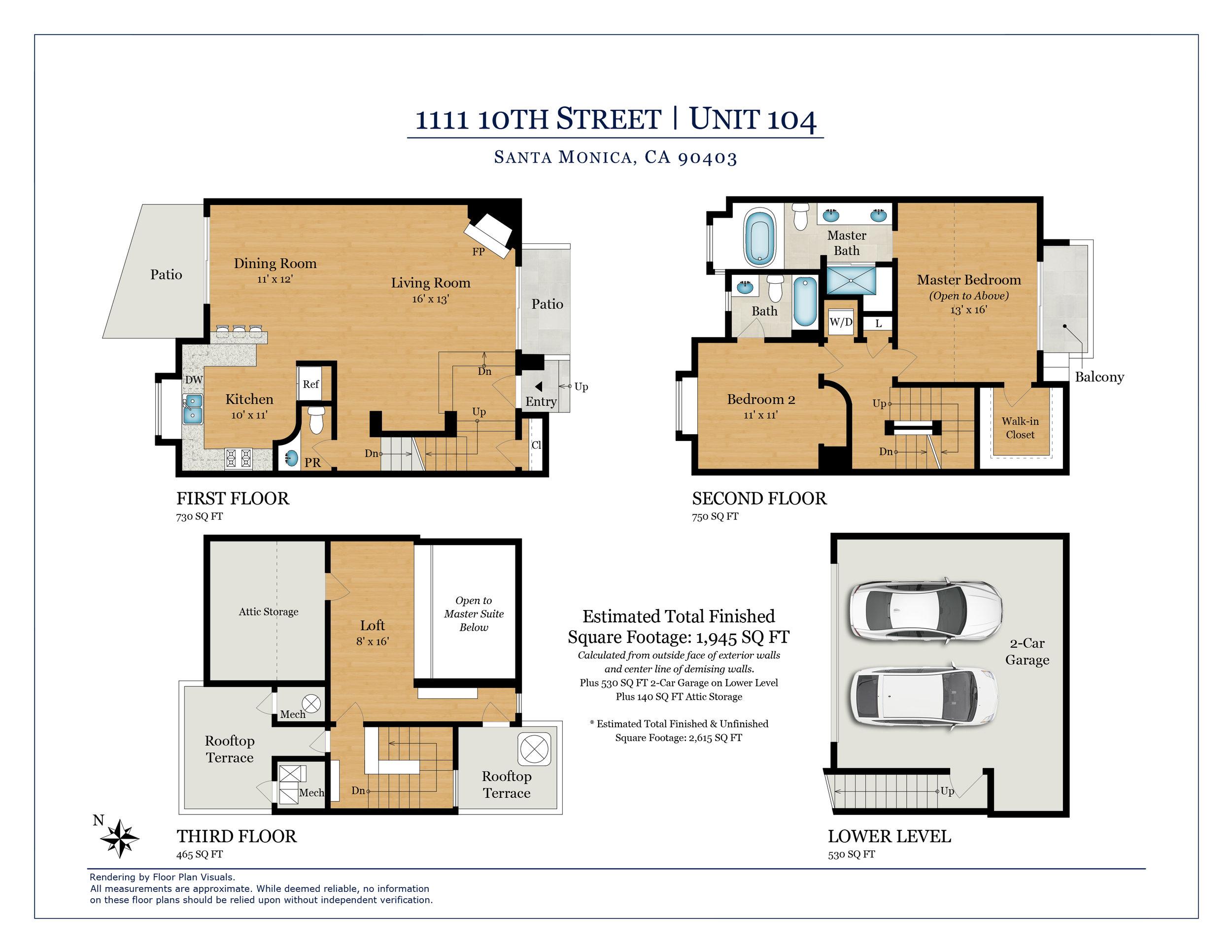 1111 10th Street #104 Floor Plan.jpg