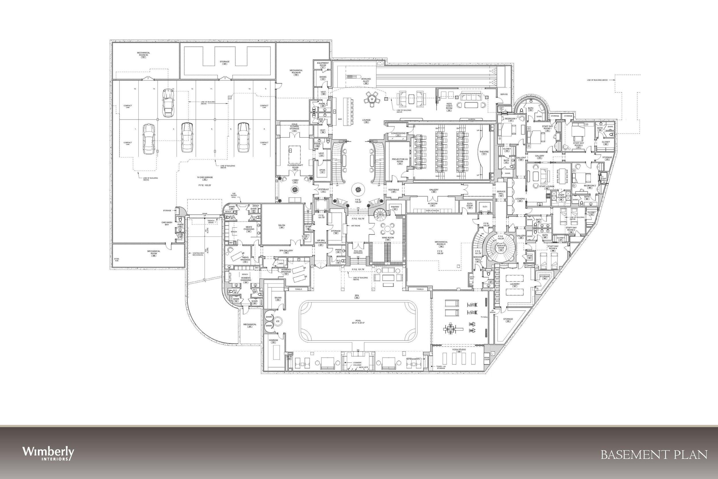 Floorplan 4.jpg