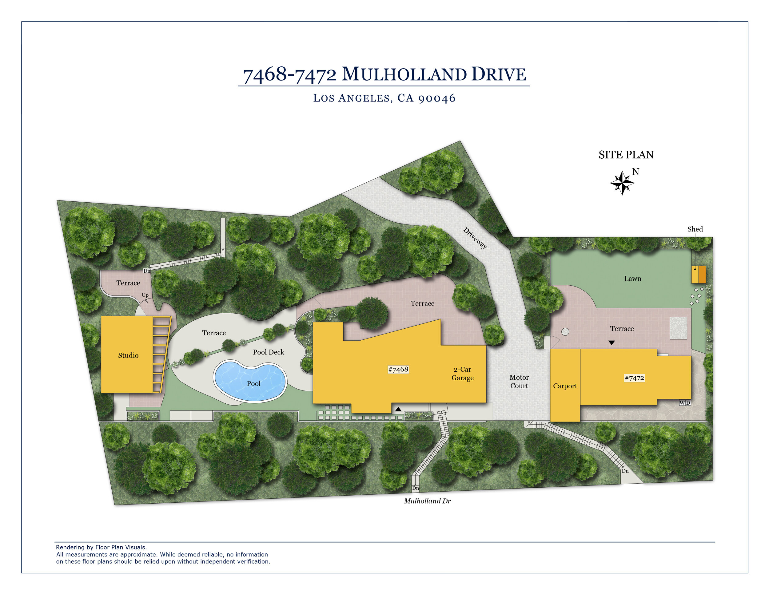 7468-7472 Mulholland Drive Site Plan.jpg