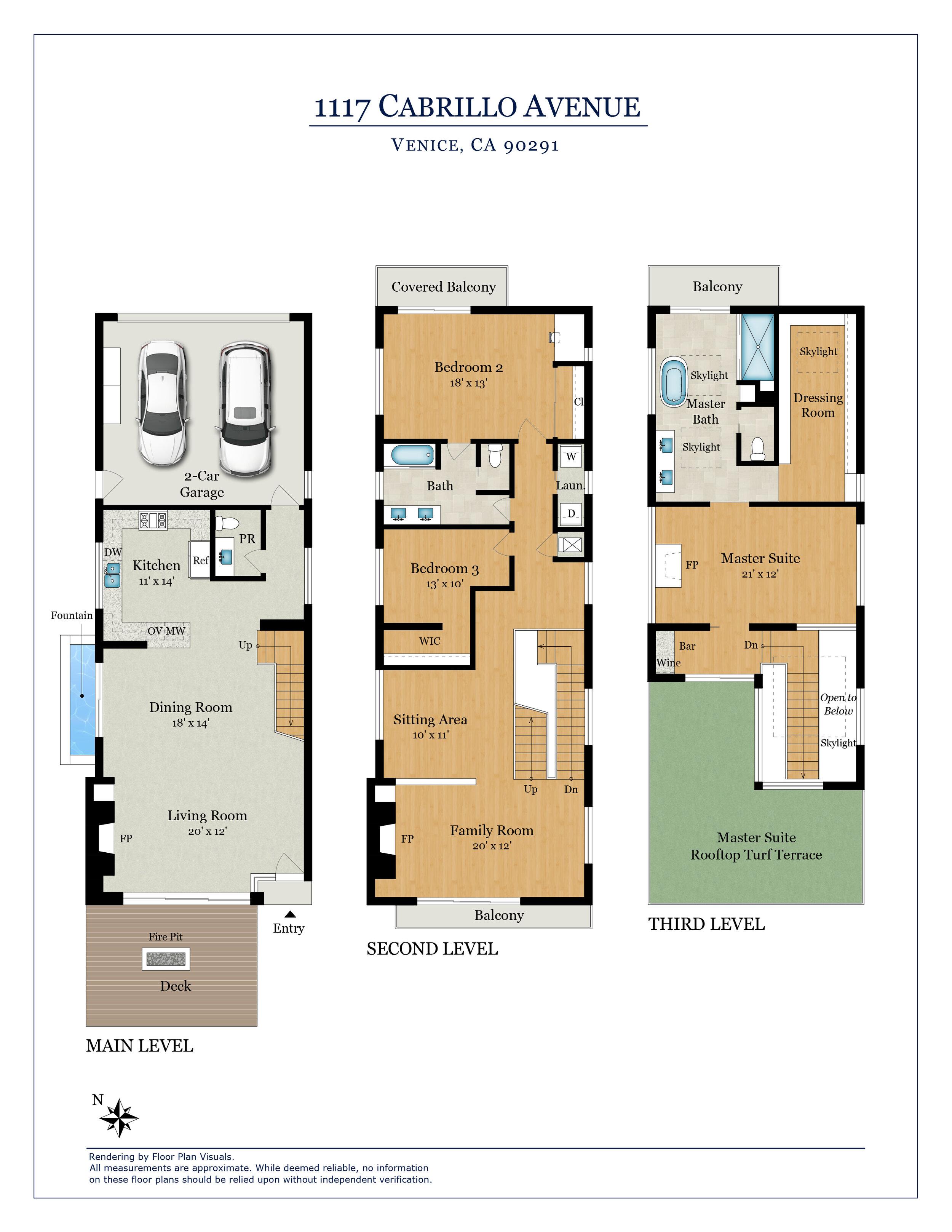 1117 Cabrillo Ave Floor Plan.jpg