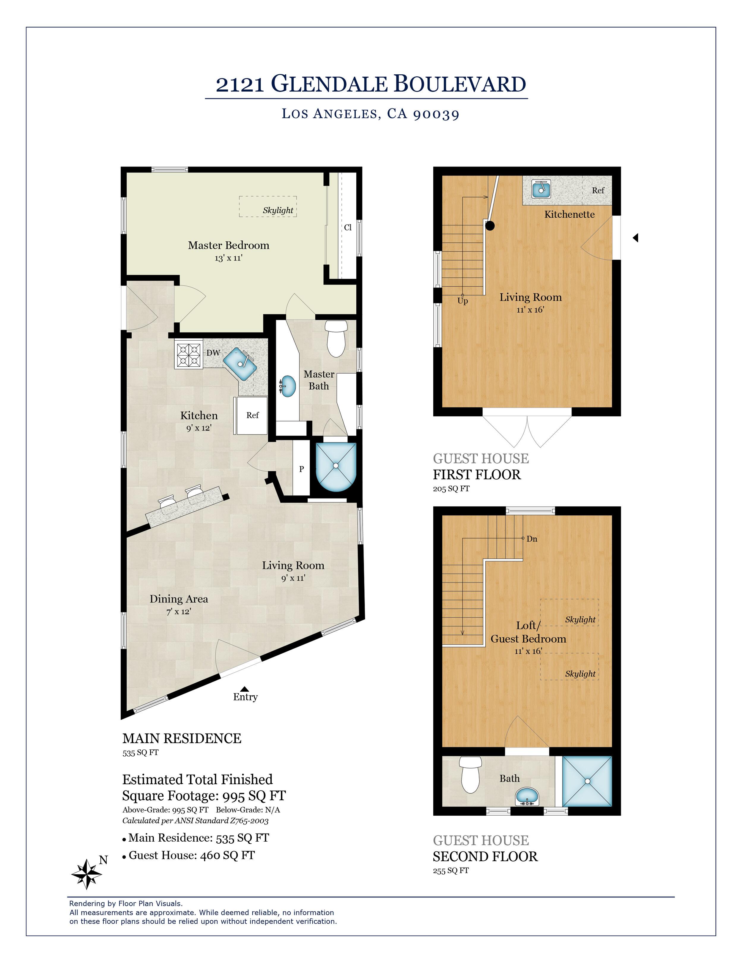 2121 Glendale Blvd Floor Plan.jpg
