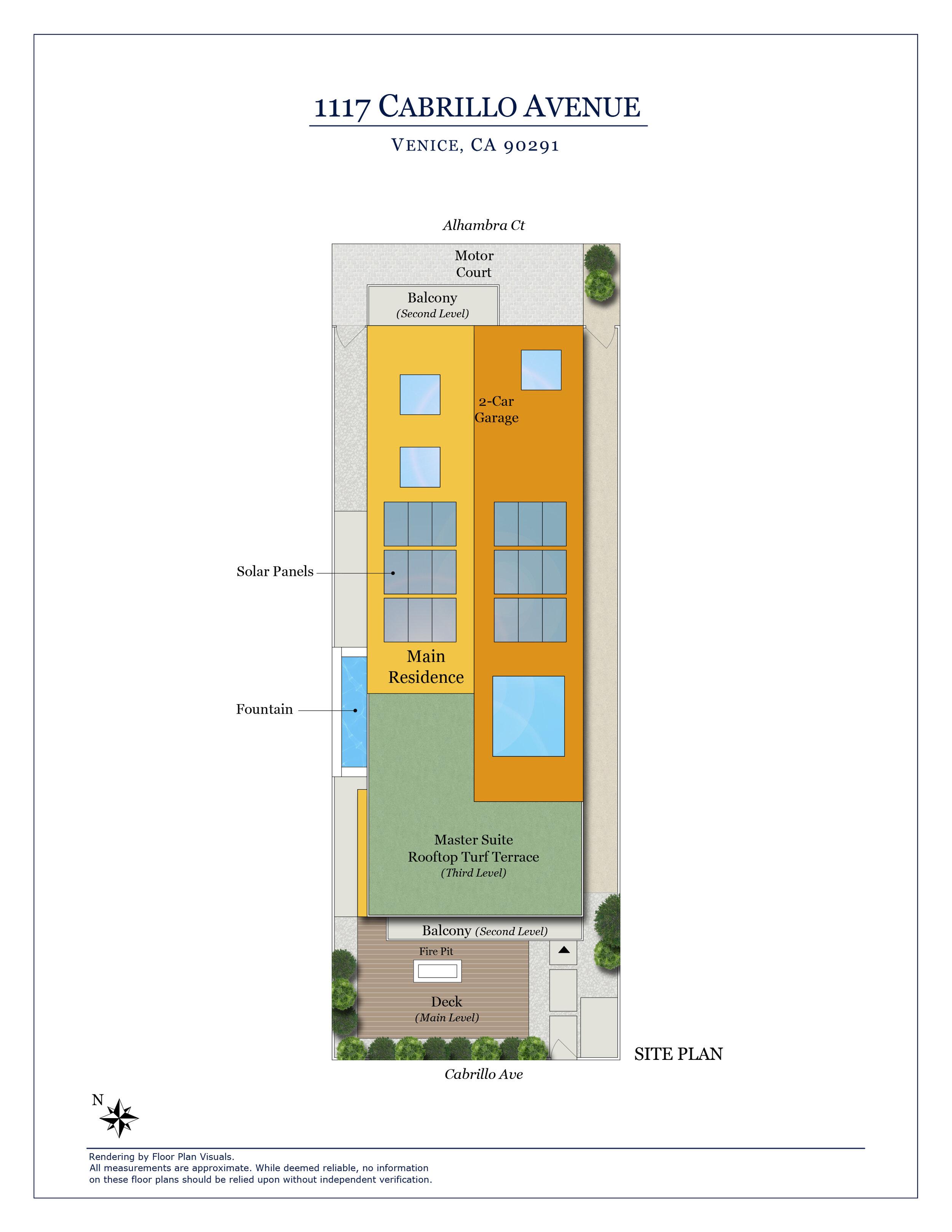 1117 Cabrillo Ave Site Plan.jpg