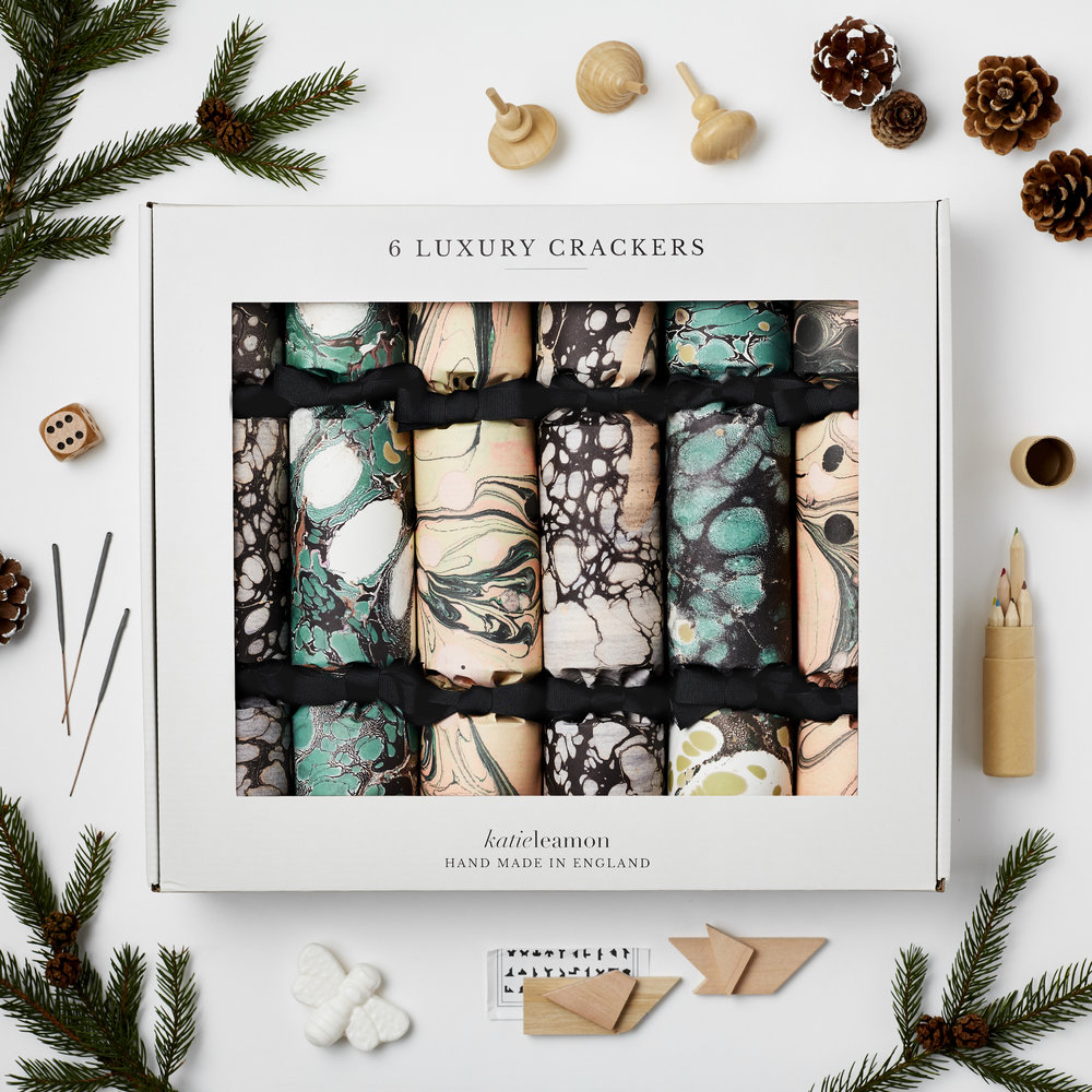 assorted-marble-crackers-pack-of-6-759441.jpg