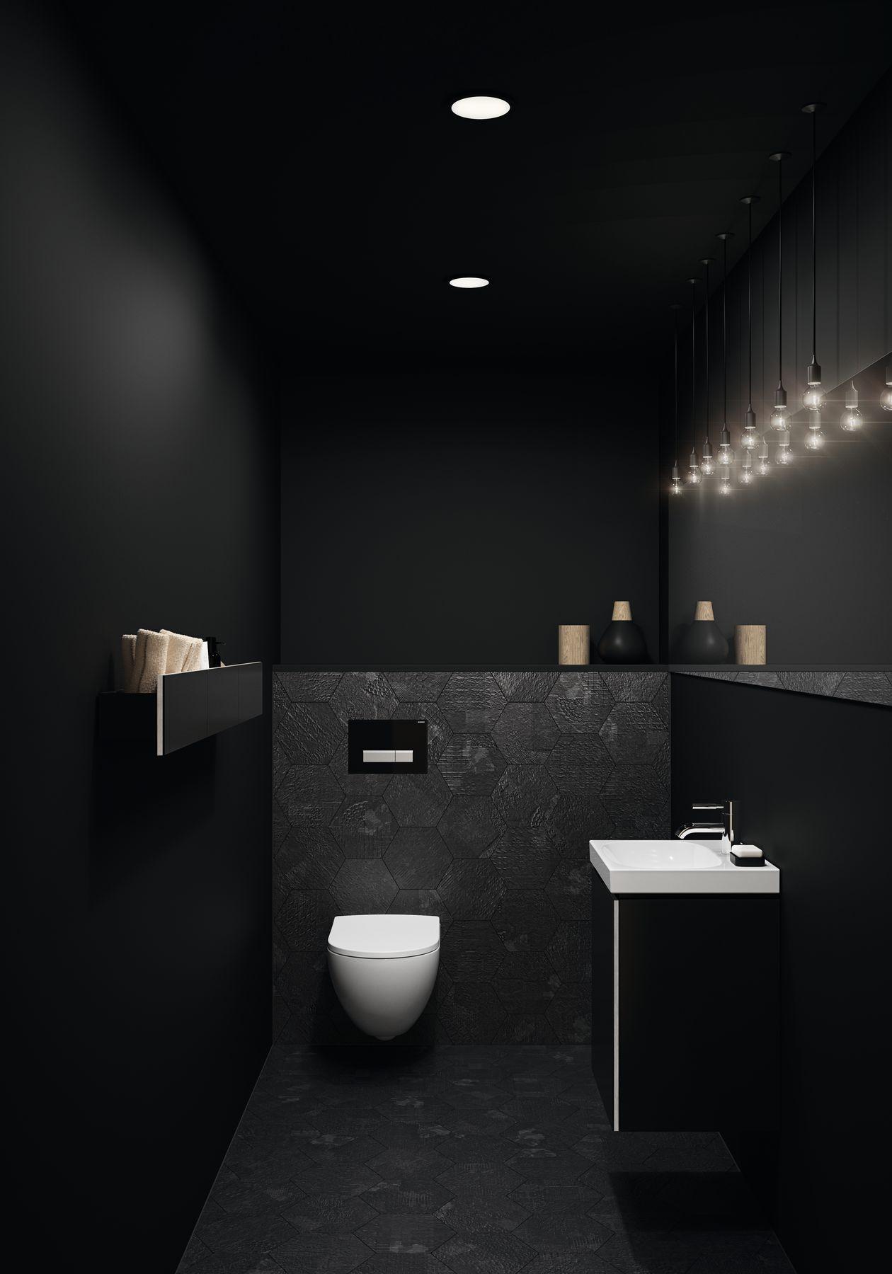 Noma-Living-The-Clique-Lifestyle-Bathroom.jpg