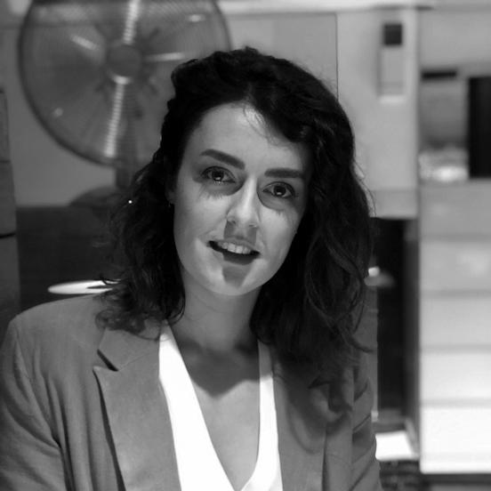 Gemma-Kirk-Profile-Photo-lr.png
