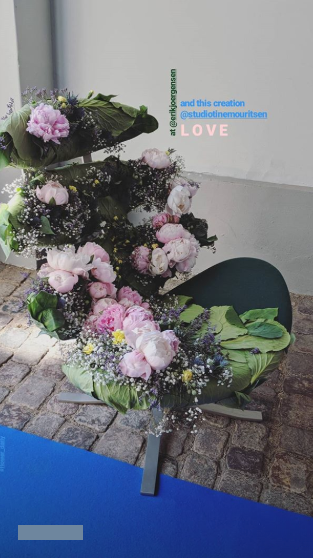 Catalog-Instagram-Takeover-Stories-11.png