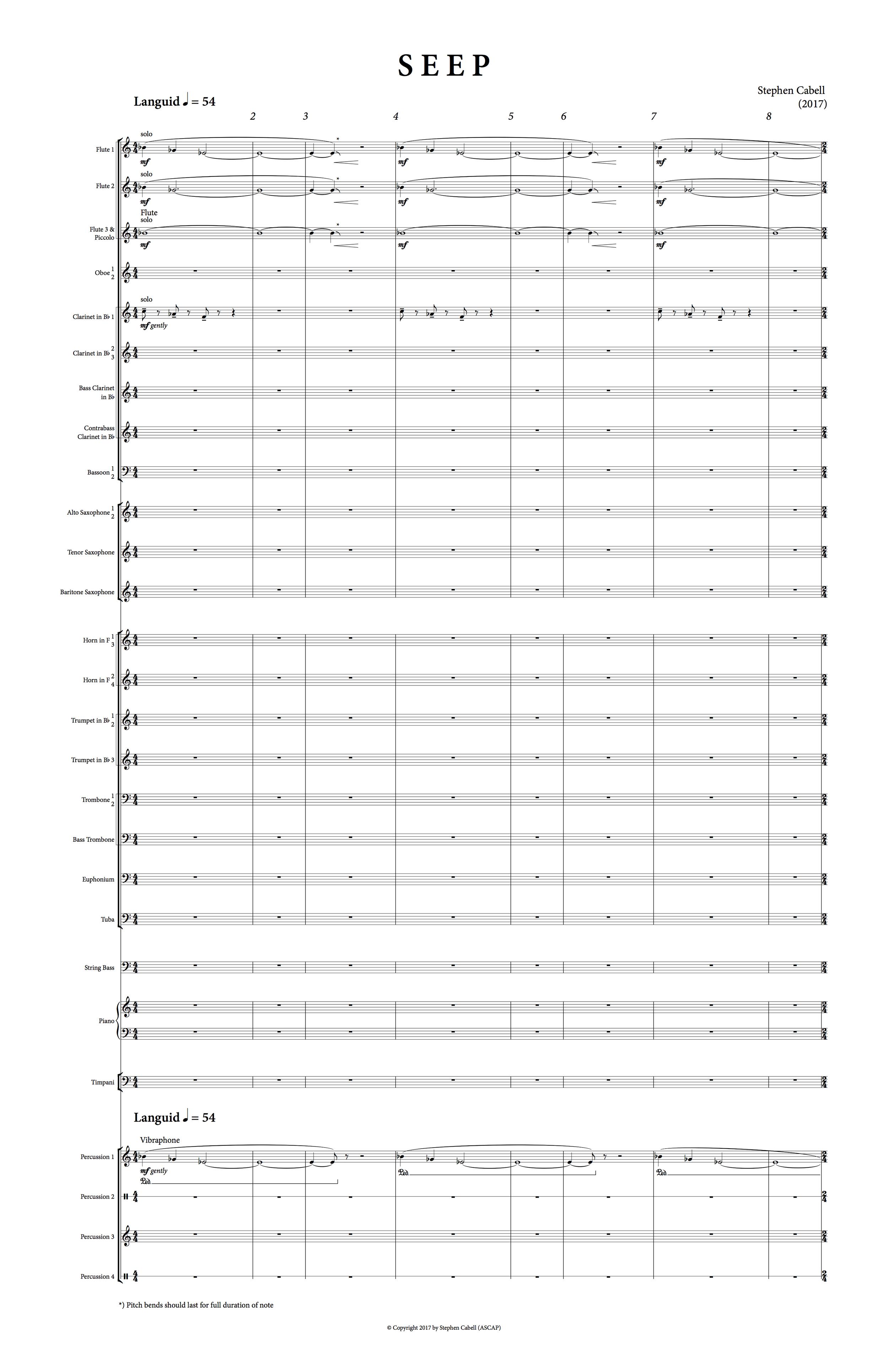 SEEP Full Score 20170227_0001 (7).png