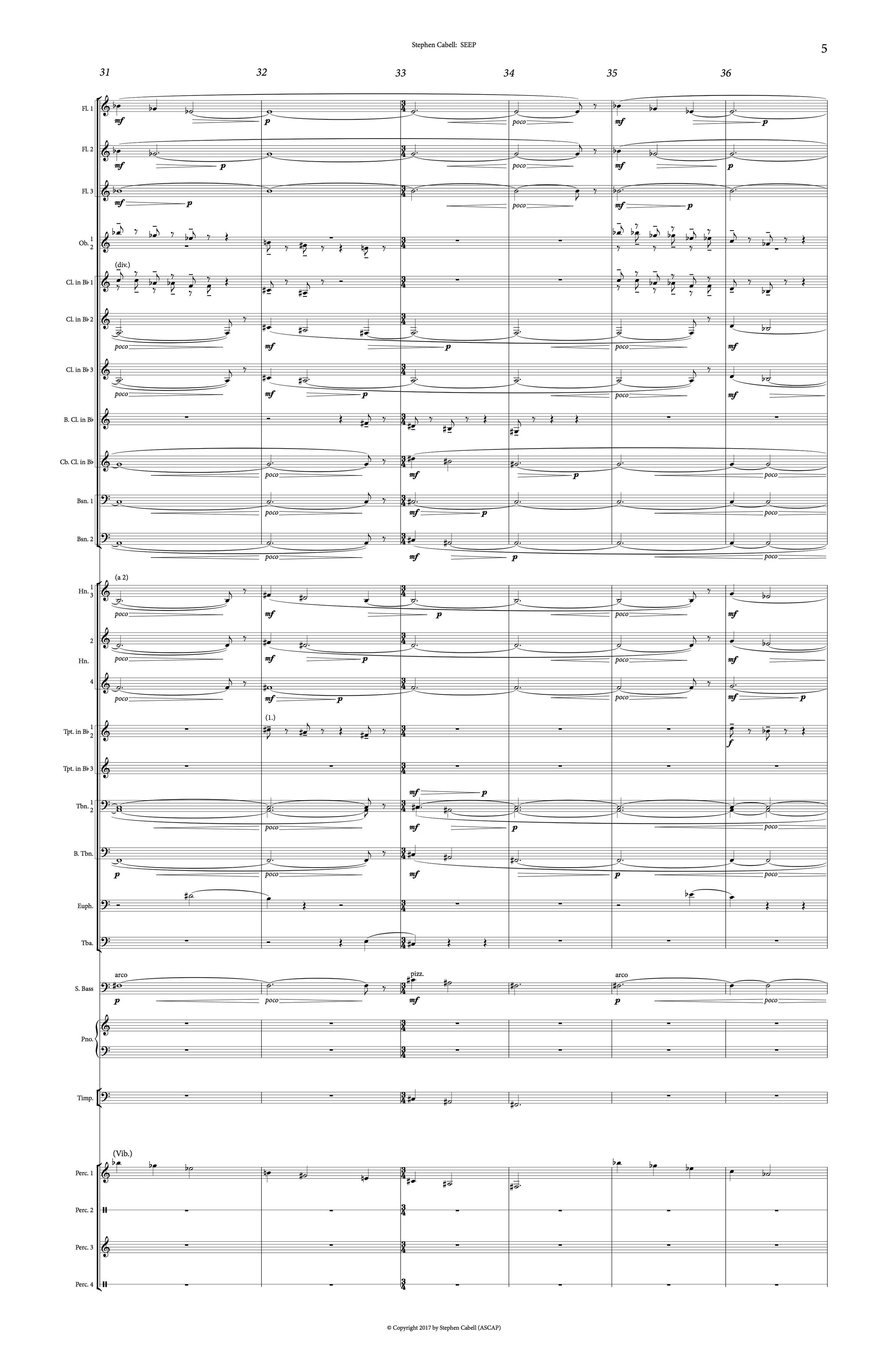 SEEP Full Score 20170227_0005.png