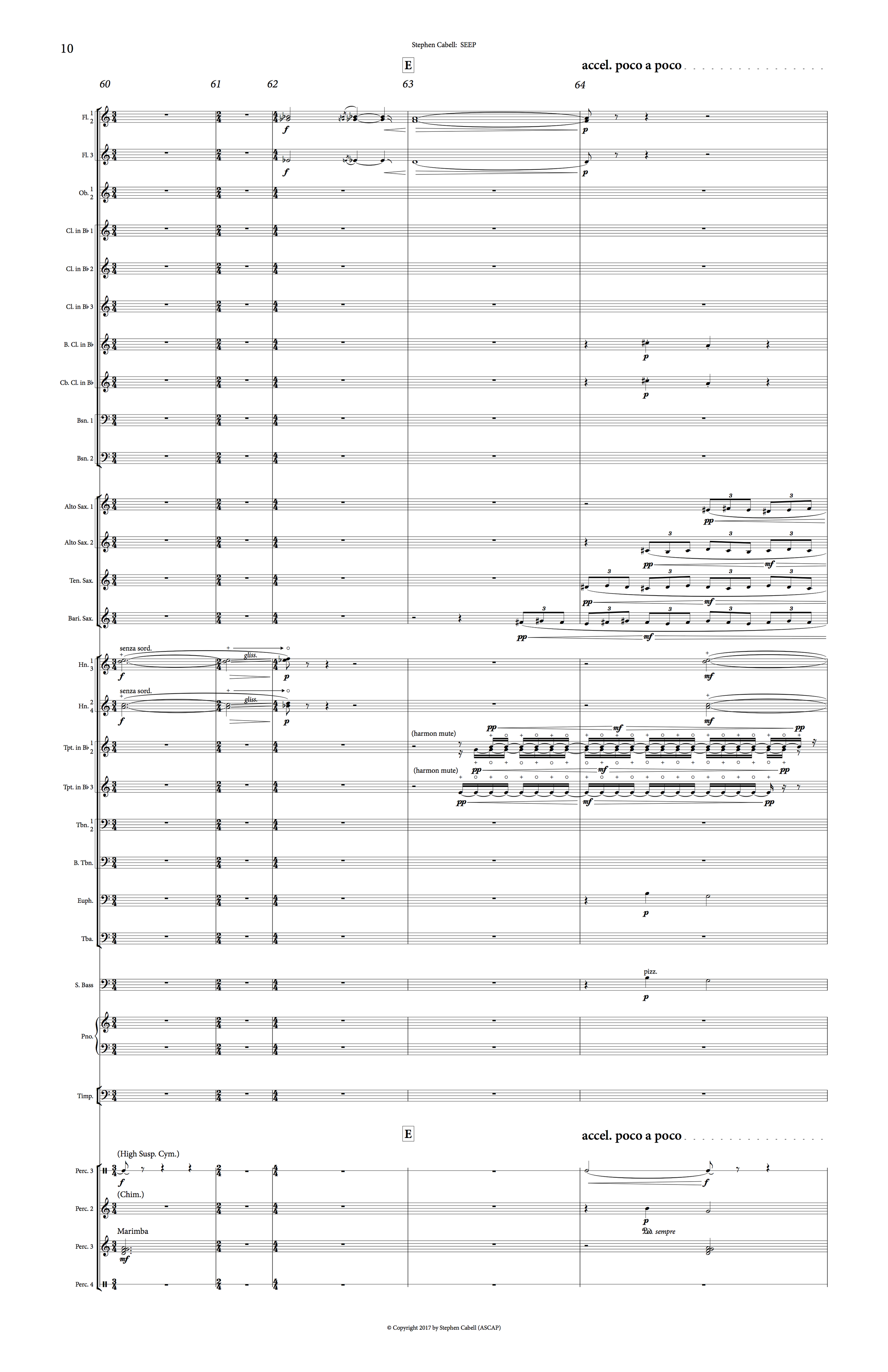 SEEP Full Score 20170227_0010.png