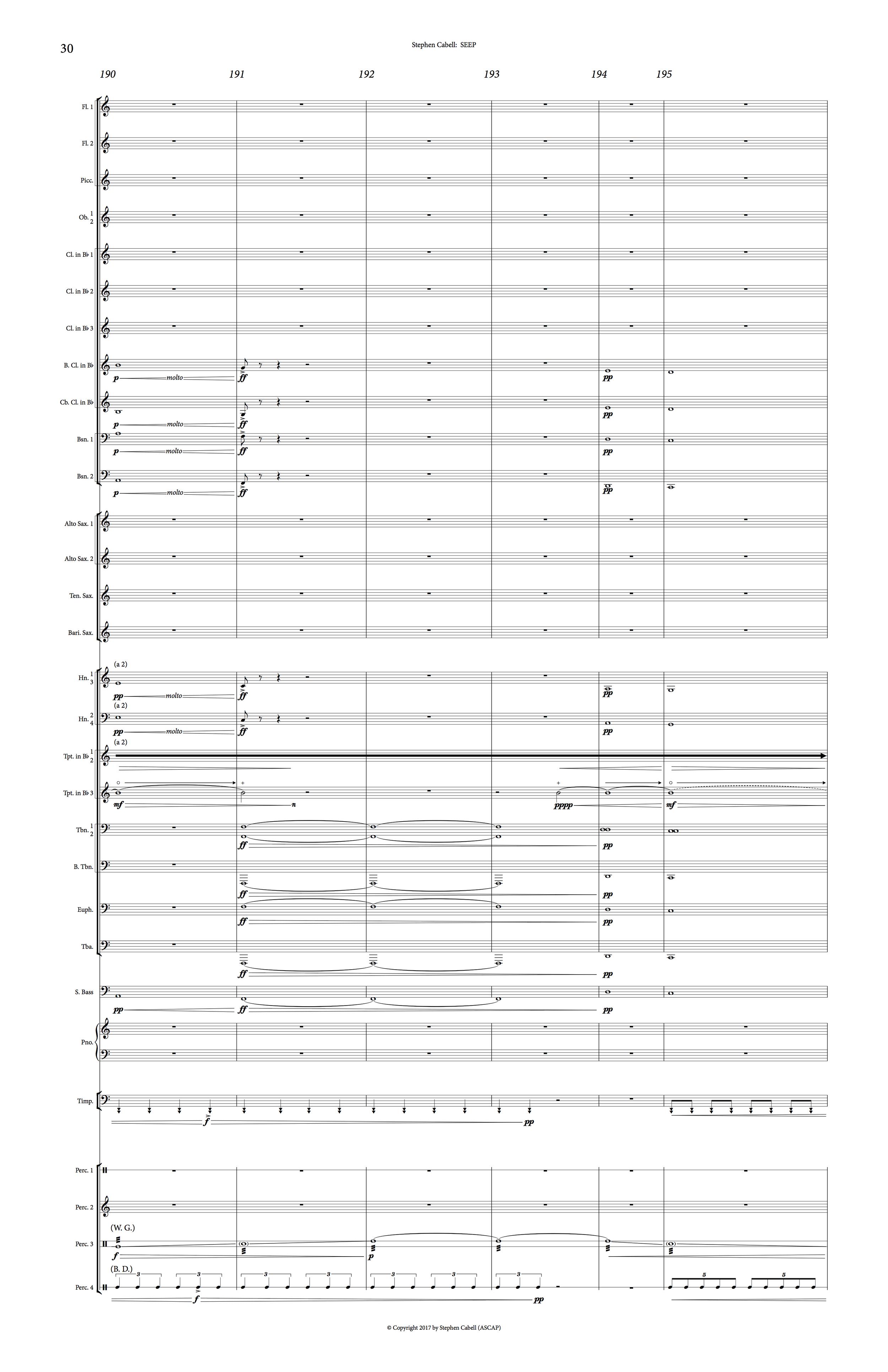 SEEP Full Score 20170227_0030.png