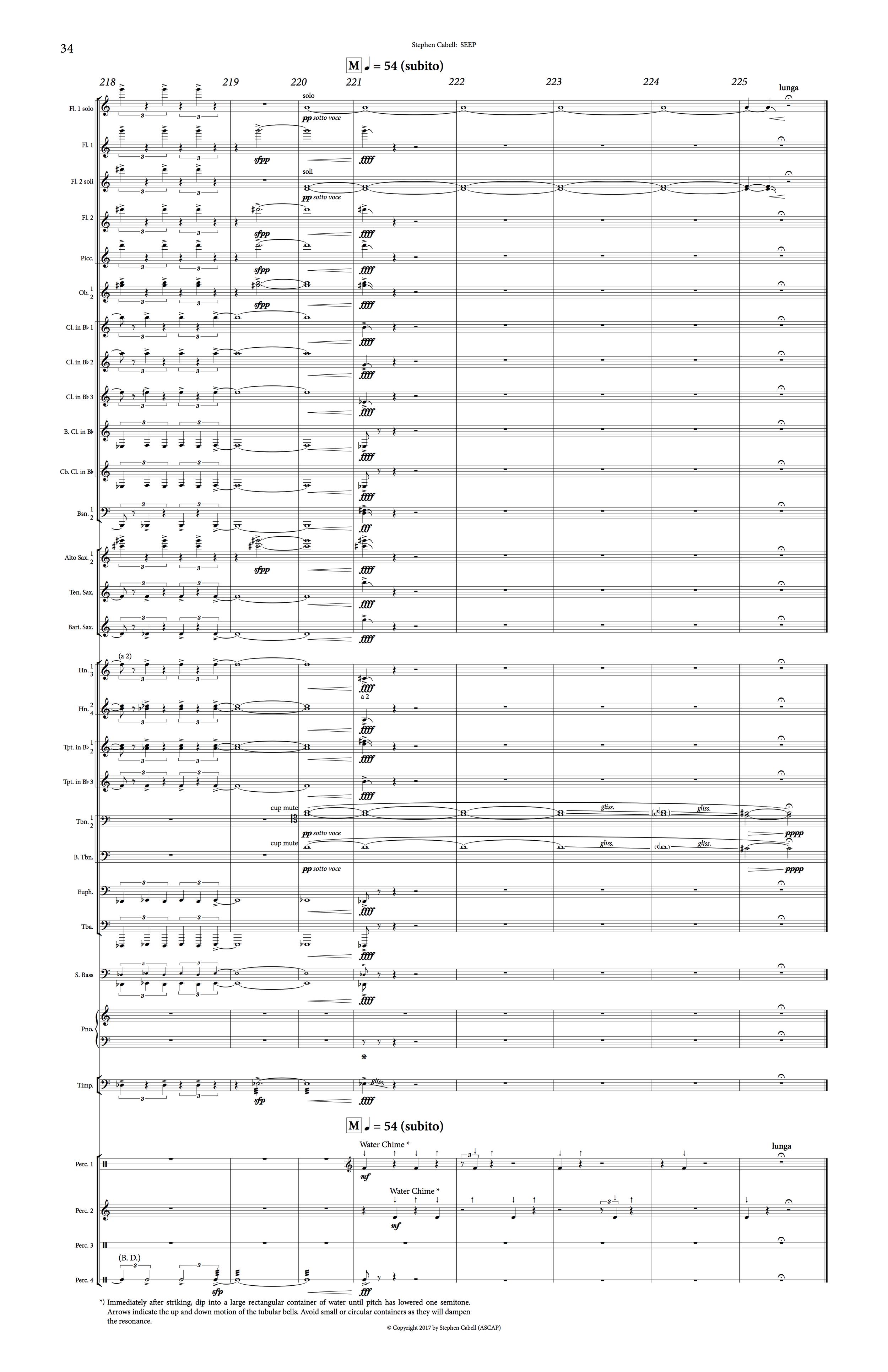 SEEP Full Score 20170227_0034.png