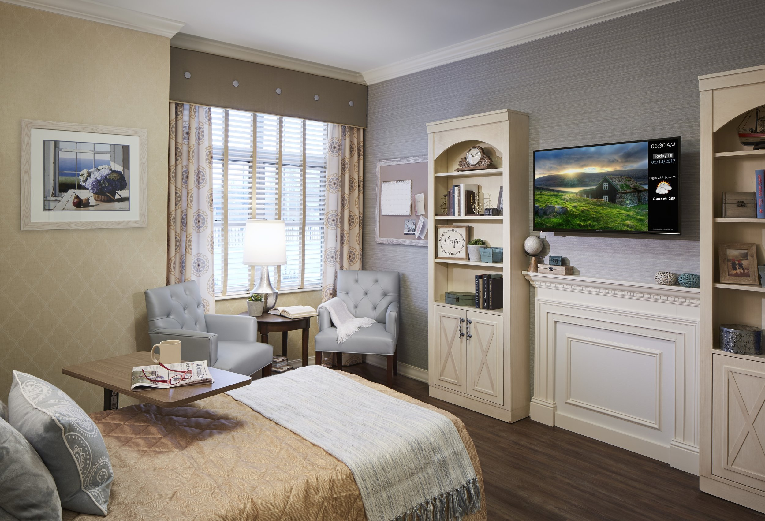 Courts of Shorewood Private Resident Room-1.jpg