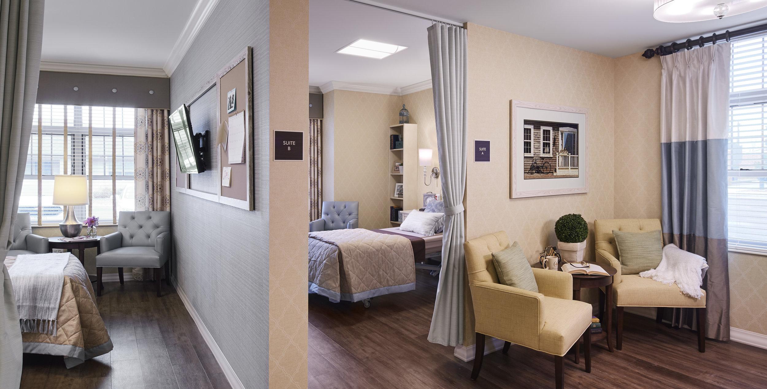 Courts of Shorewood 2 Bedroom Suite.jpg