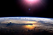 Earth-from-space_crop180x120.jpg